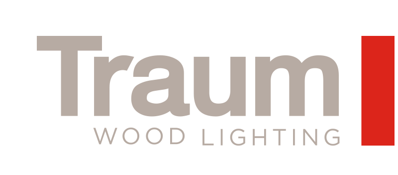 Traum Lamps