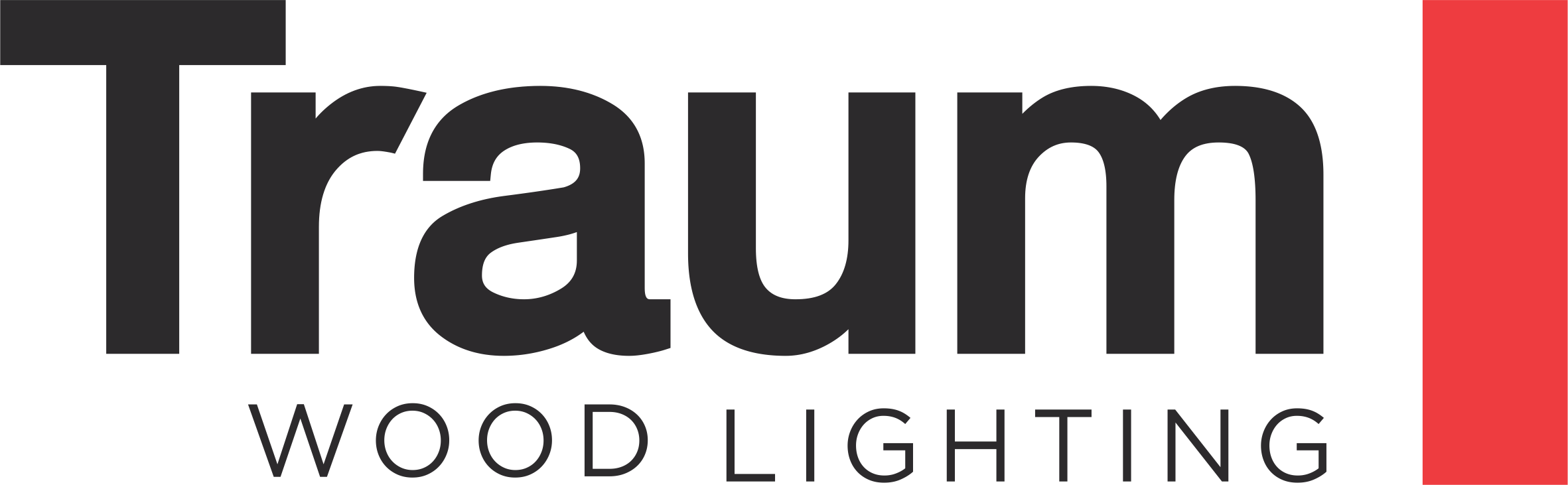Traum Lighting